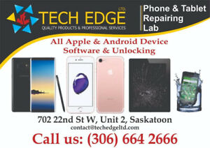 Laptop and  Cell Phone Screen Repair, Low price guarantee!!