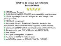 2015 Ford Fiesta 1.0 EcoBoost Zetec (s/s) 3dr Hatchback Petrol Manual