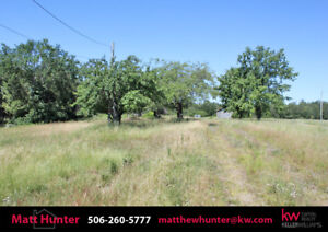 1 Acre lot - Steps Away From Grand Lake!