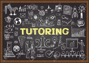 Tutor:Providing private tutoring for mathematics and science Kitchener / Waterloo Kitchener Area image 1