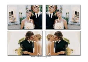 From $100/hr-Windsor  Best Wedding Photography and Videography Windsor Region Ontario image 8