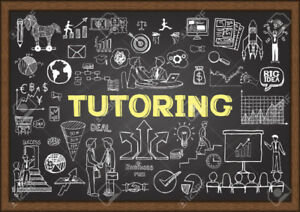 TUTORING for YOU! The most promising outcomes ALWAYS!