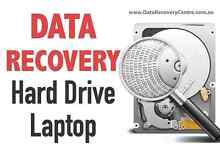 Data Recovery Perth Ex Hard drive Laptop iPhone iPad USB Memory West Perth Perth City Preview