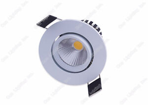 LED Kitchen Light, Under Cabinet Light, Puck Light,Strip ON SALE