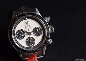 Looking for old Rolex Daytona Pay top dollar