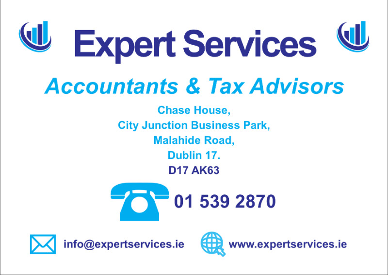 Accountancy, Bookkeeping and Payroll Services at Affordable Prices