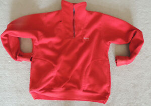Ladies Small & Medium Sweaters