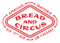 Bread and Circus is looking for a new face in the kitchen
