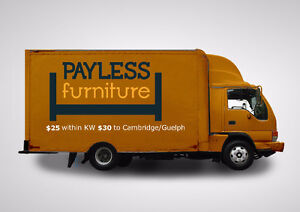 NEW ★TV Stands ★ Best Prices! ★ Can Deliver Cambridge Kitchener Area image 4