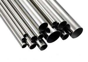 Overstock Stainless Steel Pipe for Sale