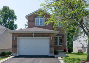 IMMACULATE MOVE IN READY, WEST END DREAM HOME!!