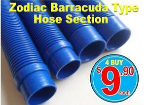 "Zodiac parts & Filter bargain 1 only 28"" Inc 7 bags of sand FREE Morley Bayswater Area Preview"