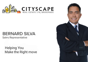REAL ESTATE SERVICES- SELLING-BUY-LEASE OR INVEST