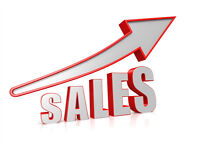 SALES JOB CALL AND APPLY START WORK NOW EARN £600+