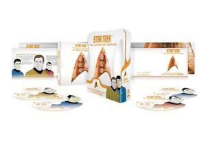 Star Trek Animated Series