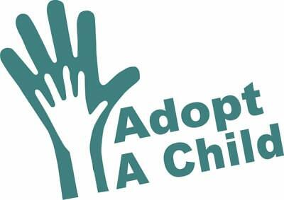Adopt-A-Child