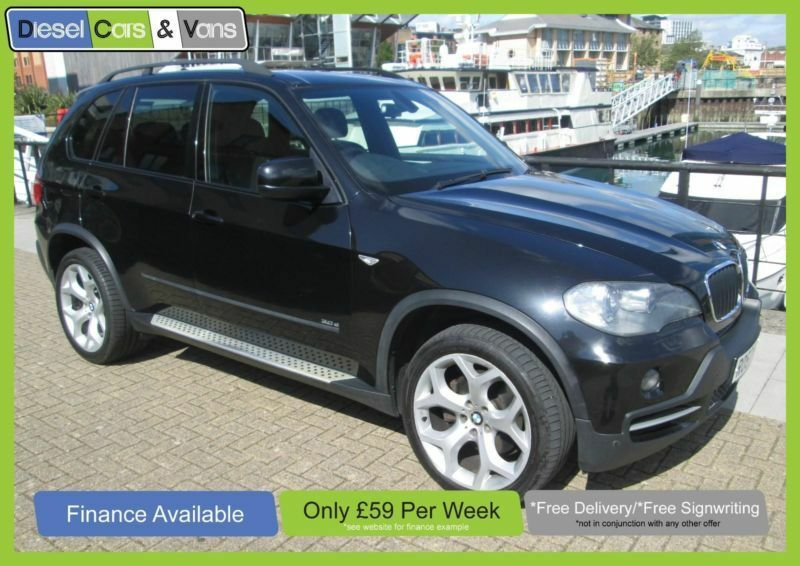 bmw x5 owners manual 2016