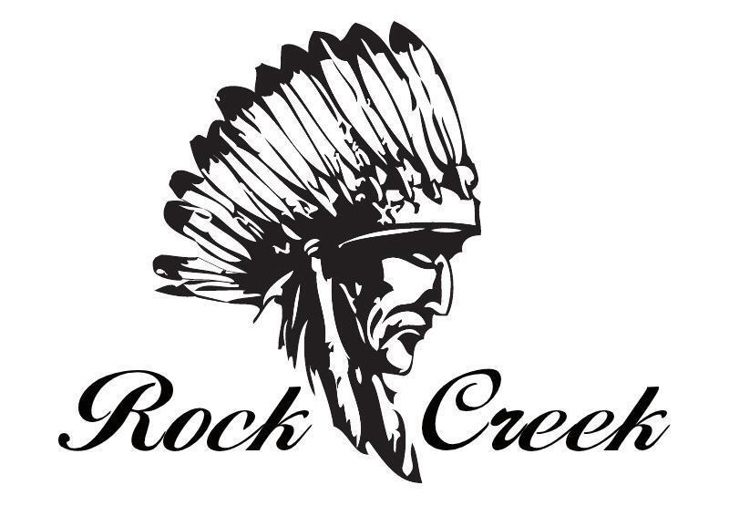 Rock-Creek-Store