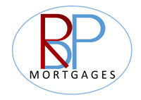 Need 1st or 2nd Mortgage? Best support? Contact R3P Mortgages