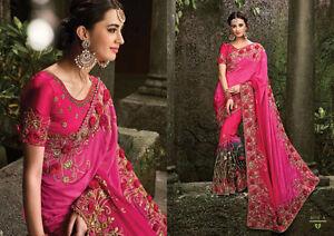 Indian/Sri Lankan/Pakistani sarees/saris for sale