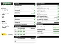 2015 15 HONDA JAZZ 1.3 I-VTEC EX 5D 98 BHP