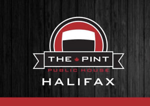 The Pint Public House is hiring