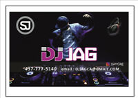 Professional DJ Services at Affordable Rates for all occasions
