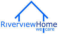 Riverview Home Corporation Casual Resident Counselor