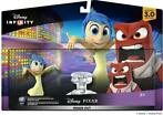 Disney Infinity 3.0 Inside Out Play Set Pack (Merchandise)