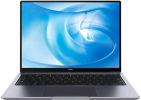HUAWEI MateBook 14 2020 Ryzen 5 4600H Space Grey