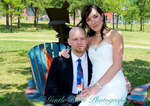 Wedding Photography for all budgets! Kingston Kingston Area image 5