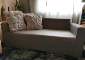 3 Seater Sofa Cover