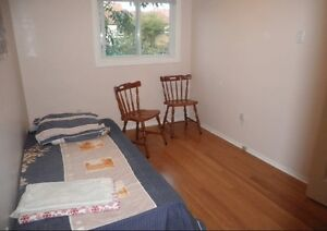 one bedroom for rent in southkey