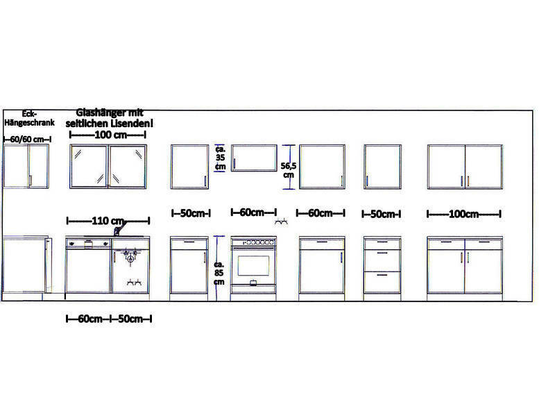 Küchen Unterschrank Ohne Arbeitsplatte | Recybuche.Com