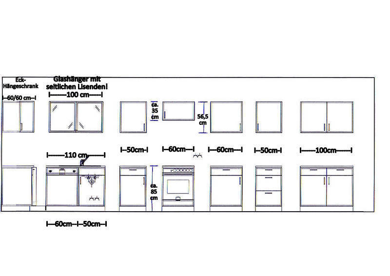 Unterschrank Küche Buche | Recybuche.Com