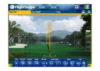 Indoor Winter Golf Lessons from PGA PRO