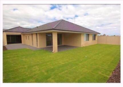 Investment Opportunity - Secure and Brand New Home