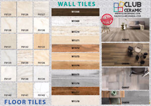Best Quality Tiles - Lowest Guaranteed Price