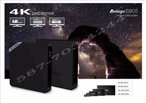 ANDROID INTERNET TV BOX KODI - DISCOVER THIS PRICELESS BLESSING