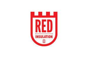 Red Insulation - insulation services at best prices