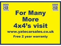 2009 Volvo XC60 2.4 D5 SE Lux (Premium Pack) Geartronic AWD 5dr