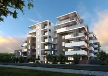 One Victoria, Ashfield, One Bedroom Apartment For Sale Sydney City Inner Sydney Preview