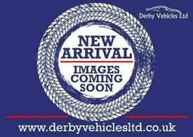 2004 Ford Focus 1.6 Flight 5dr HATCHBACK Petrol Manual