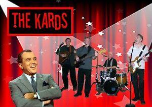 The KARDs London Ontario image 3