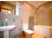 1 bed flat to rent Abercorn Place, St Johns Wood, London NW8 9DS