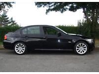 BMW 318i 2.0 SE