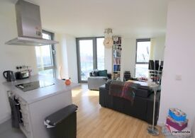 Superb 1 bedroom flat to rent - Call 07488702677