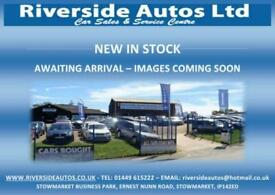2015 Renault Trafic 1.6 dCi ENERGY 27 Business+ SWB Standard Roof EU5 (s/s) 5dr