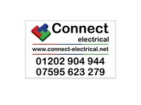 Self Employed Electricians & Mates Wanted