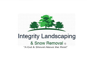We do lawns and so much more !!